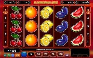 Игровые автоматы на online-wulkan com