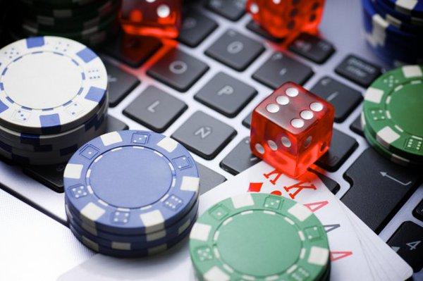 Самые прибыльные игровые автоматы Casino X в рунете – новые слоты и достижения
