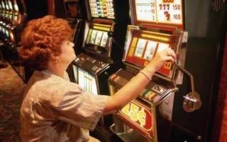 Азартные игры: история и современность