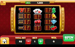 Игровые автоматы на gambledorclub