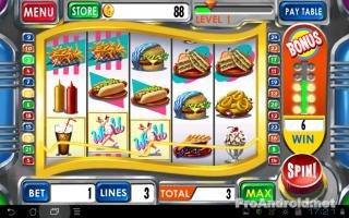 Игровые автоматы на casinovulkanonline24com