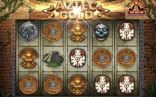 Кто на поиски сокровищ древних ацтеков?