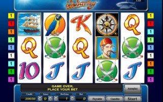 Виртуальная реальность казино Вулкан