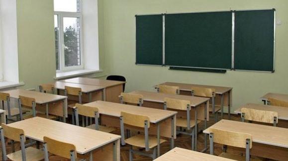 В Краснодаре строят новую школу и детсад