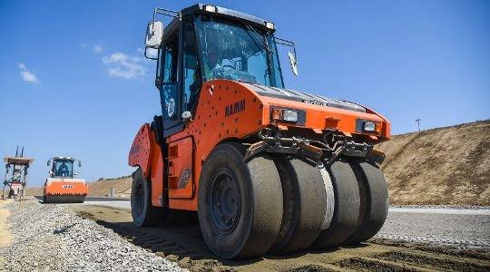 Власти Адыгеи продолжат строительство объездной трассы в обход Майкопа