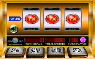 Игровые автоматы на apparaty777com