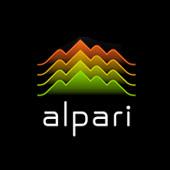 Альпари — один из опытных Форекс-брокеров в РФ