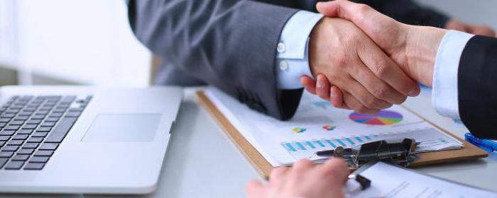Функции, задачи и принципы корпоративных финансов