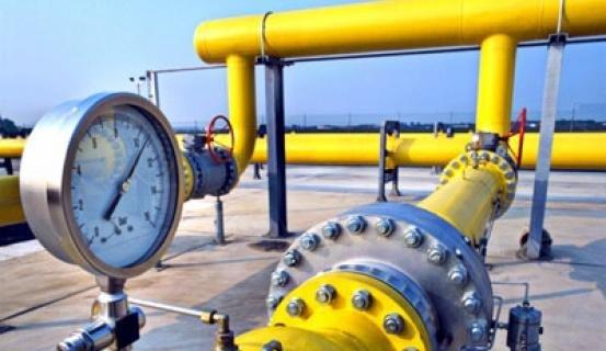 Генеральную схему газоснабжения Краснодара включат в генплан города