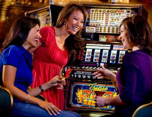 Как принять участие в турнирах на игровых автоматах Вулкан? Практические советы
