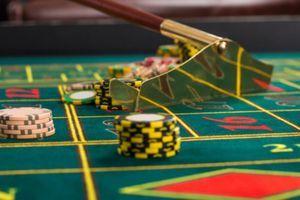 Недобросовестные онлайн-казино