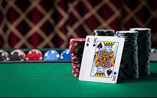 Аzartnie-online-igrycom - азартные игры
