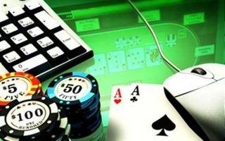 Какие сложности игры на реальные ставки