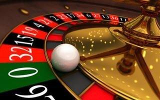 Новые игровые автоматы в виртуальном казино