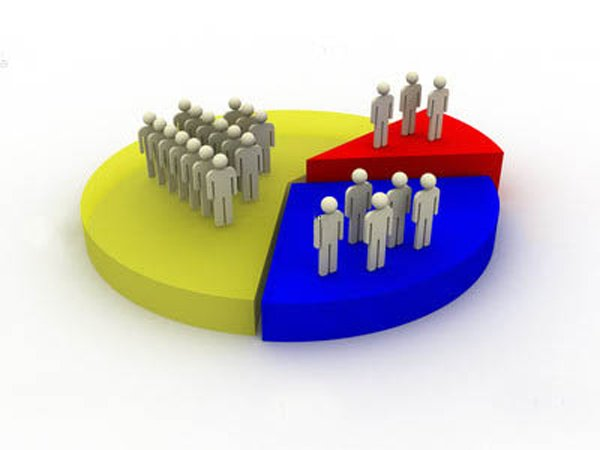 В Адыгее проверят демографическую ситуацию