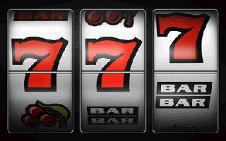 Игровые автоматы на vulcan-777net