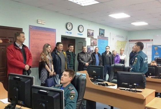 В Сочи появилась Аллея учителей России