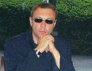 Пелевин Виктор Олегович – культовый представитель российского постмодернизма