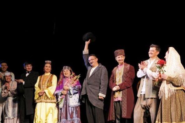 Ролик об Адыгее взял приз зрительских симпатий на турфоруме