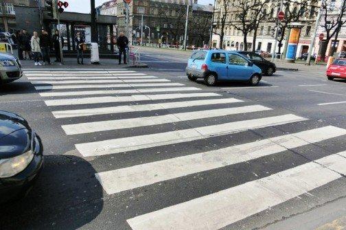 В Майкопе обсудили вопросы обеспечения безопасности движения на дорогах