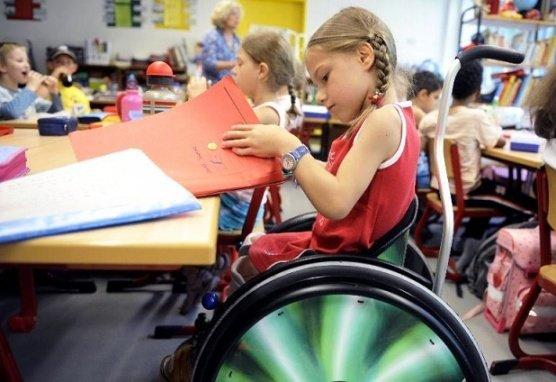 Ресурсный центр для детей-аутистов открылся в Волгограде