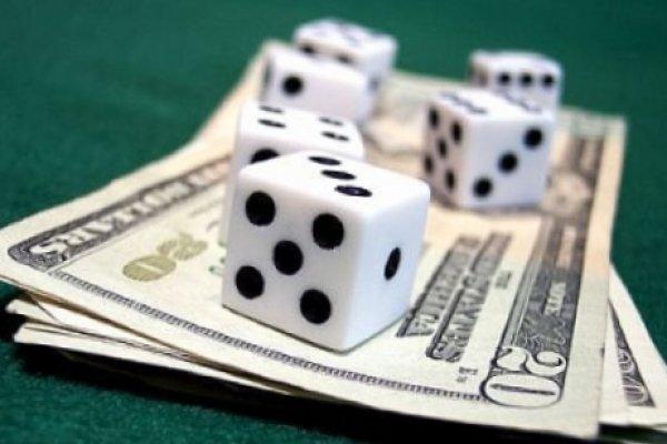 Вулкан Престиж казино для настоящих почитателей слотов