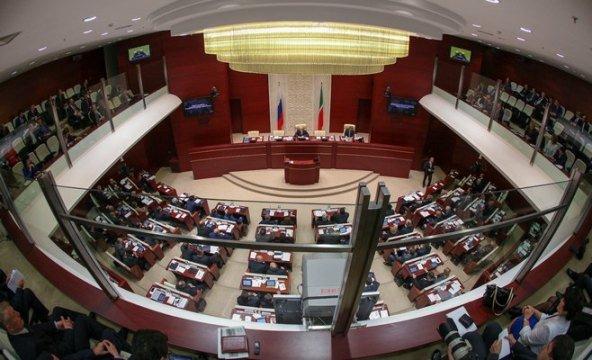 В Краснодарском крае хотят провести референдум по вопросам выборов