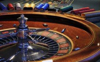 Игровые автоматы на 777-playslots com