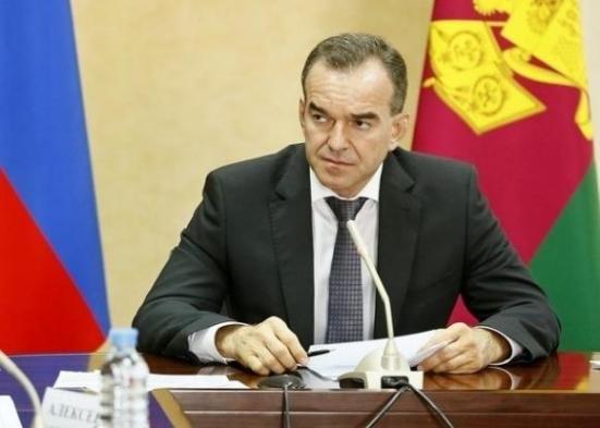 Со следующего года кадастровую оценку на Кубани будут проводить только госструктуры