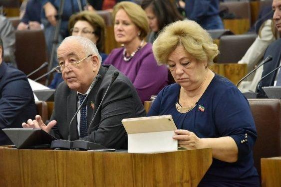 Качество предоставления коммунальных услуг населению вызвало негодование губернатор края