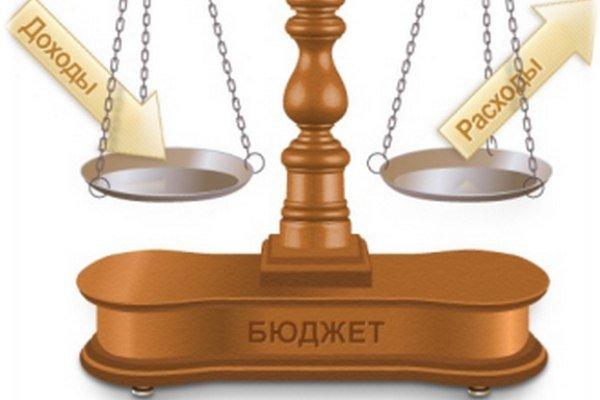 2,41 млрд руб. получит Астраханская область для поддержания своего бюджета