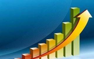 Рост инвестиций в Астраханской области