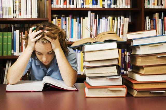 Справка для академотпуска: нюансы оформления