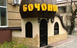 Законодатели усложнят жизнь владельцам рюмочных в Волгограде