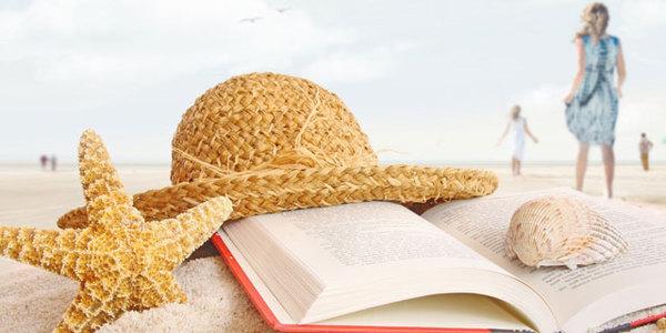 Волгоградская область начала подготовку к летнему отдыху