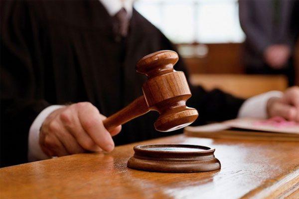 Бывшего директора пансионата будут судить за растрату