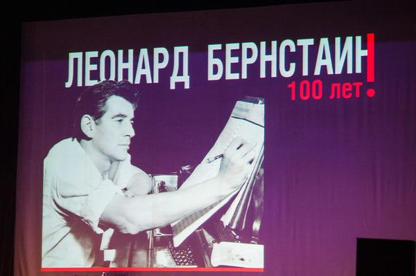 В Волгограде состоялось выступление американских музыкантов