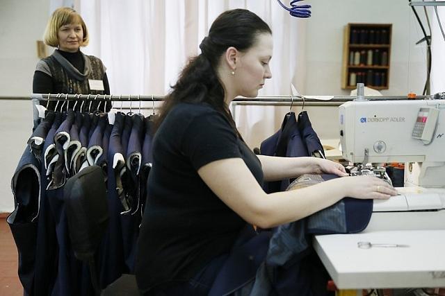 На Кубани настроены повышать производительность труда