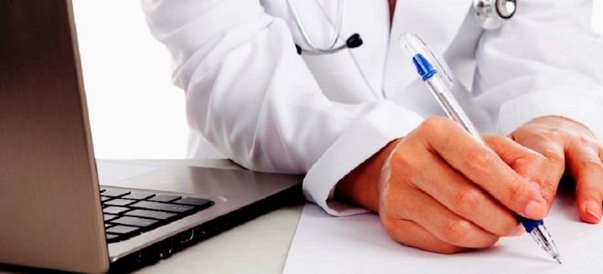 Качественная медицина - только на устах чиновников