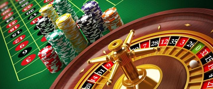 Корона казино официальный сайт
