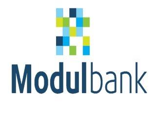 Как открыть расчетный счет ООО в «МодульБанке»?