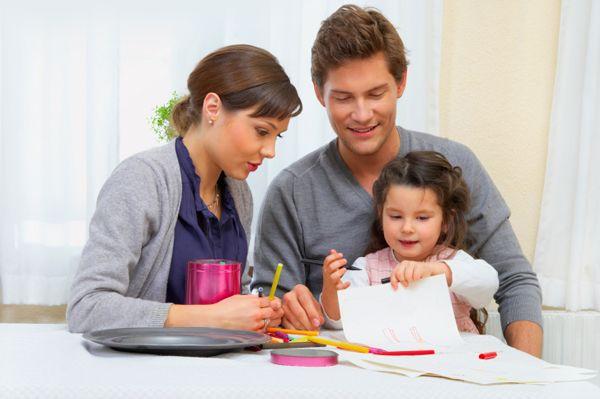 Медсправка для опеки над ребёнком
