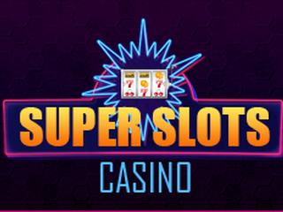 Авантюрные приключения в онлайн казино Супер Слотс