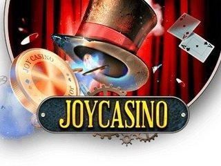Азартное заведение Джойказино – лучший игорный портал в интернете