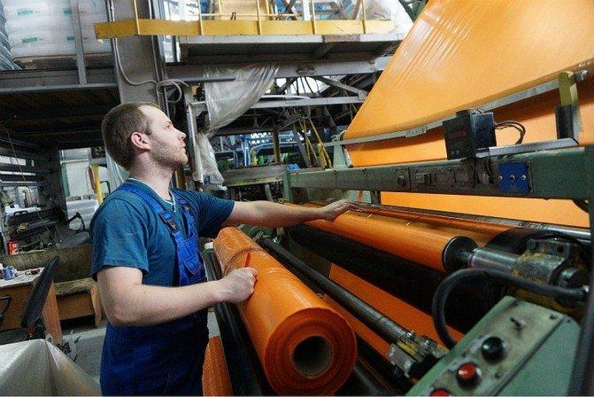 22 млн руб. субсидий получат кубанские промышленники