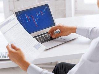 Как Межмаркетинговый Анализ Применим к Торговле Валютными Парами?