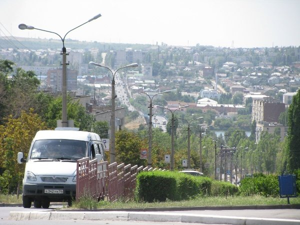 Камышинские чиновники пытались закрыть несколько городских маршрутов