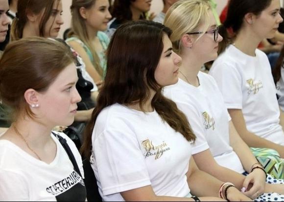 В Краснодарском крае создали Волонтерский центр музея Фелицына