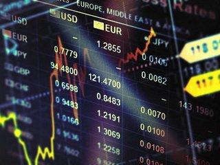 Межмаркетинговый Анализ: Введение в Инструмент Торговли на Forex