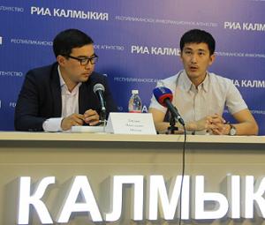 Сентябрьский экономический форум Владивостока объединит прогрессивные идеи